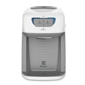 EQCP02T0MUSW_dispensador-de-agua-sobremesa_electrolux_blanco_frontal-1.jpg