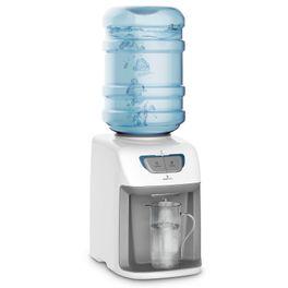 EQCP02T0MUSW_dispensador-de-agua-sobremesa_electrolux_blanco_diferenciadores-6.jpg