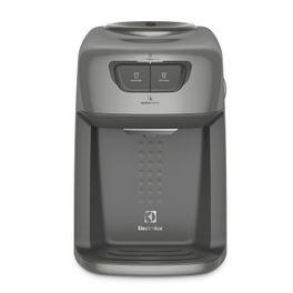 EQCP02T0MUSG_dispensador-de-agua-sobremesa-_electrolux_gris-frontal-1.jpg