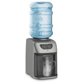 EQCP02T0MUSG_dispensador-de-agua-sobremesa-_electrolux_gris-diferenciadores-6.jpg