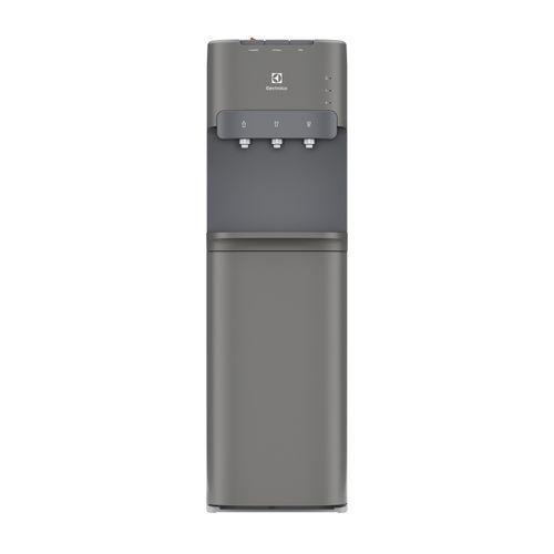 EQB20C3MUSG_dispensar-de-agua-con-garrafon-oculto_electrolux__gris_frontal-1.jpg