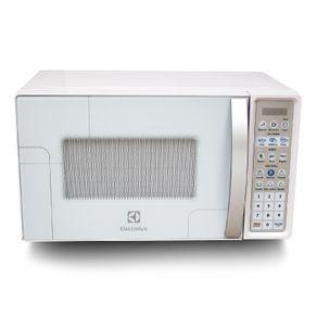EMDN20S3MLW_horno-microondas-de-mesa-20L-_electrolux_blanco_frontal-1.jpg