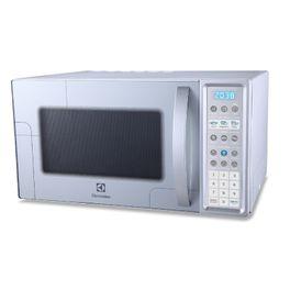 EMDN20S3MLG_Horno-Microondas-de-mesa-20L_electrolux_gris_lateral-2.jpg