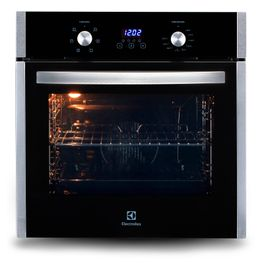 EOCH24H7TNB_horno-empotrable-electrico_electrolux_negro_frontal-1.jpg