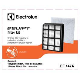 EF147A_Kit-de-filtros-para-aspiradora-EQP02-EQP20_electrolux_frontal-1.jpg