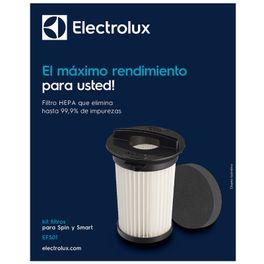 EFS01_Kit-de-filtros-para-aspiradora-ABS02_electrolux_frontal-1.jpg