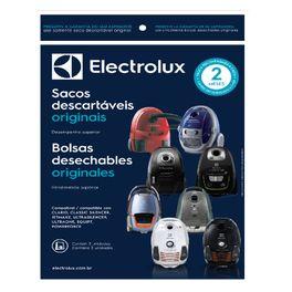 CSECL_Bolsa-descartable-CSECL-para-aspiradoras-EQP02-y-USG30_electrolux.jpg