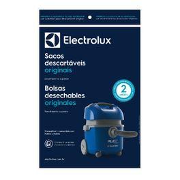 CSEFL_Bolsa-descartable-CSEFL-para-aspiradora-FLEX_electrolux.jpg