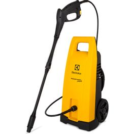 EWS31_Hidrolavadora-POWERWASH-PLUS-2B-1800-PSI_electrolux_lateral-2.jpg