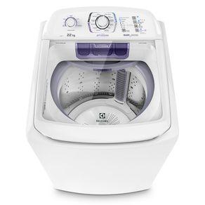 L22IY_lavadora-carga-superior-con-agitador_electrolux_blanca_frontal-1