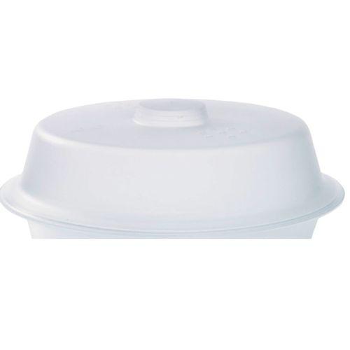 80022687_Tapa-protectora-para-microondas-blanco_electrolux_frontal-1