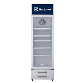 Congelador_Electrolux_Vitrina_ERH34T3KQW_Blanco_342L-1