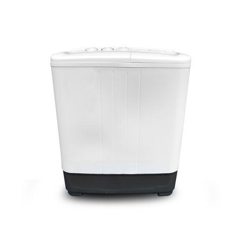 EWTB7M3MUPW_lavadora-semiautomatica-doble-tina_electrolux_blanco_frontal-1