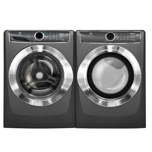 lavadora_secadora_electrolux_frontal-1