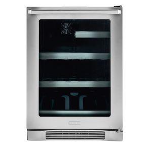 EI24BL10QS-_refrigerador_electrolux_vidrio_silver_frontal-1