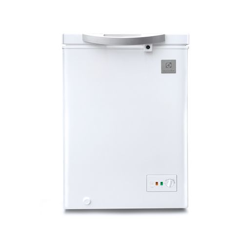 EFCC10C3HQW_congelador-horizontal-frost-blanco-100litros_electrolux__blanco_frontal-1