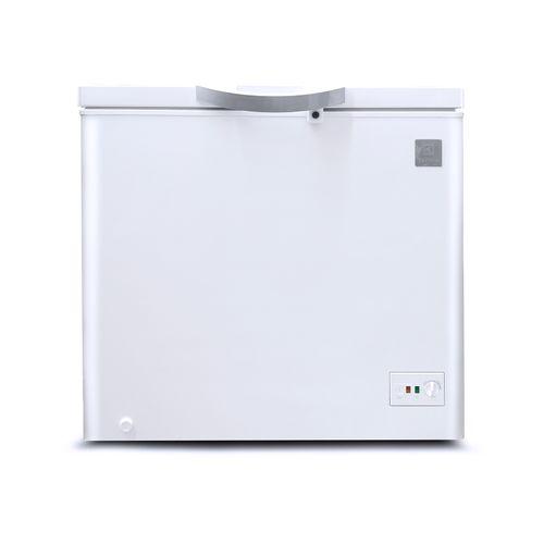 EFCC20C3HQW_congelador-horizontal-frost-blanco-200litros_electrolux__blanco_frontal-1