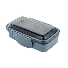 4140032_Recipientex2_Rec_950ml_freezer-Micro-negro_electrolux_frontal-1