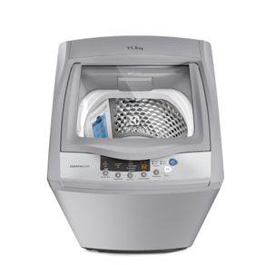 lavadora_essential_care_electrolux_EWIF11D3_frontal-1
