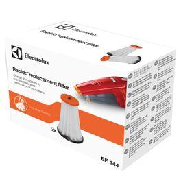 filtro-aspiradora-EF144-frontal-1