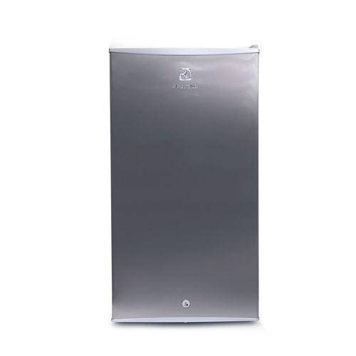 ERDW093MPS_Refrigerador-Compacto-1-Puerta-Frost-94litros_electrolux_silver_frontal-1