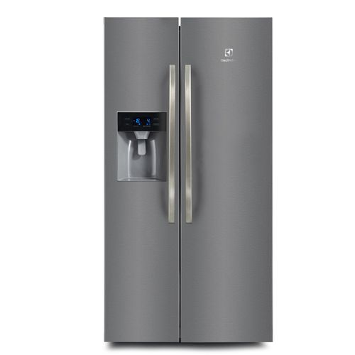 ERSB51I3MQS_refrigerador-side-by-side-568litros-panel-digital_electrolux_silver_frontal-1