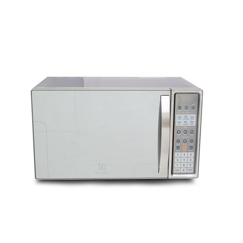 EMDN31G3MLS_horno-microondas-de-mesa-28L-_electrolux_silver_frontal-1