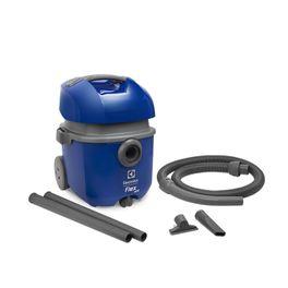aspiradora-agua-y-polvo-FLEXN-frontal-1