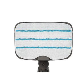 filtro-electrolux-stm01-para-mop11-frontal-1