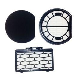 filtro_electrolux_9009229320_para_aspiradora-frontal-1