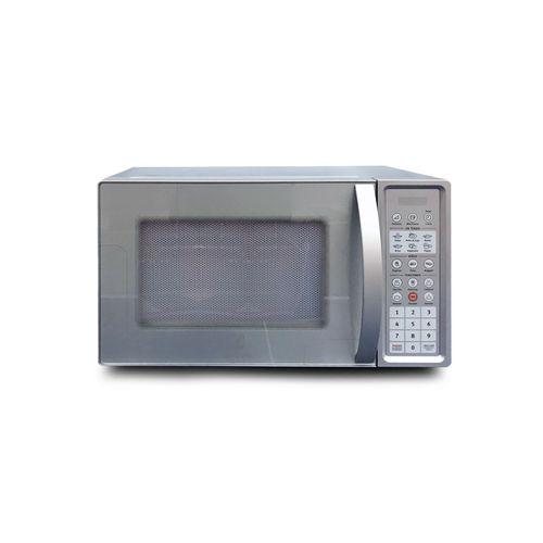 EMDN23G3MLG_horno-microondas-de-mesa-23L-_electrolux_gris_frontal-1