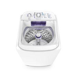 L20AY_lavadora-carga-superior-con-agitador_electrolux_blanca_frontal-1