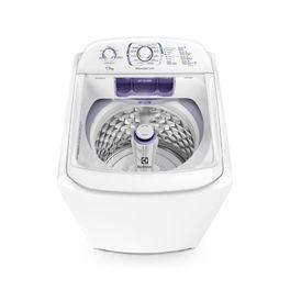 L17AC_lavadora-carga-superior-con-agitador-17kg_electrolux_blanca_frontal-1