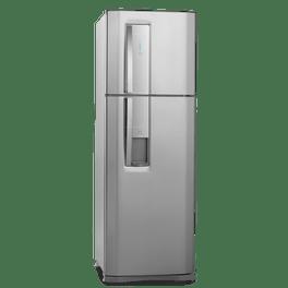 DW42X_refrigerador-dos-puertas-no-frost-386L_electrolux_inoxidable-frontal-1