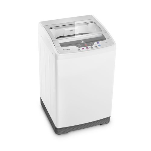 Washer_EWIV11D3OSGUW_Perspective_Electrolux_Spanish