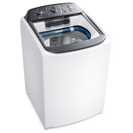 Washer_LP21C_Perspective_Electrolux_Spanish