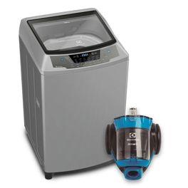 lavadora-aspiradora