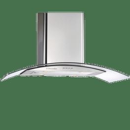 EJIB369TDJS_campana-extractora-de-pared_electrolux_silver_1