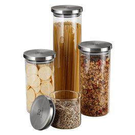 set-de-4-recipientes-vidrio-con-tapa-de-acero-inox-_detall1