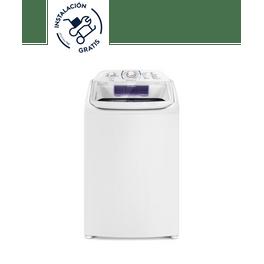 L17AC_lavadora-carga-superior-con-agitador-17kg_electrolux_blanca_detalle-1.1