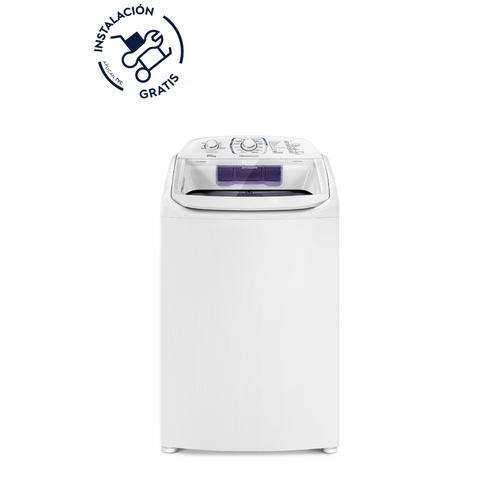 L20AY_lavadora-carga-superior-con-agitador_electrolux_blanca_frontal-1.1