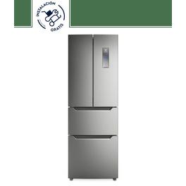 Refrigerator_ERFWV3HUS_FrontView_1.1