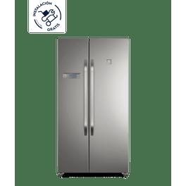 Refrigerator_ERSO52B3HUS_Front_Electrolux1.1