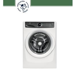EFLW427UIW_lavadora-carga-frontal-427litros_electrolux_blanco_frontal-1.1