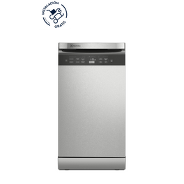 Dishwasher_LL10X_Front_View_Electrolux_1.1