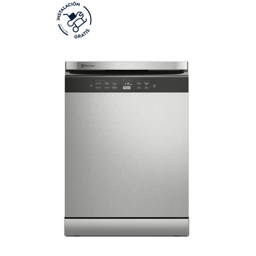 -arquivos-ids-160221_2-Dishwasher_LL14X_Front_View_Electrolux_1.1